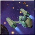 普罗和银河巡逻队安卓版 V1.0.0