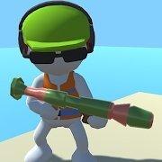 橡皮人火箭筒安卓版 V0.3