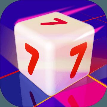方块合合合3D安卓版 V1.0.2