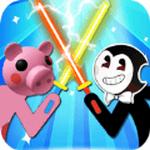 小猪棒战斗机安卓版 V14.6
