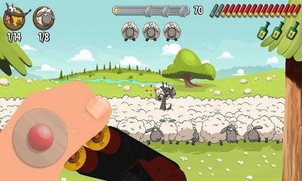 牧羊人安卓版 V1.0.39