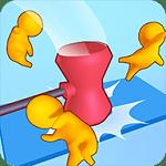 落水挑战安卓版 V1.1