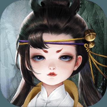 一梦江湖安卓版 V38.0