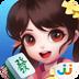 JJ麻将安卓版 V5.08.10