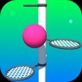 弹弹幻境安卓版 V1.0.2