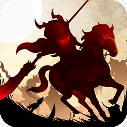 诺瓦奇兵安卓版 V1.0.2