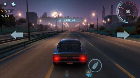 CarX公路赛车安卓版 V1.0.0