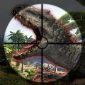 侏罗纪狩猎探险安卓版 V1.15
