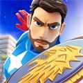 传奇队长复仇安卓版 V1.0.0.1