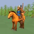 中世纪圣地战争