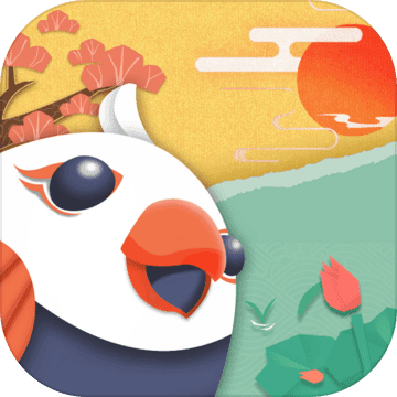 梦纸的谜境安卓版 V1.0.3