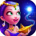 会魔法的小姐姐安卓版 V1.0.1