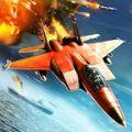 空中战争游戏