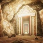 神庙解谜安卓版 V0.41