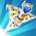 深空滑翔安卓版 V1.0.1