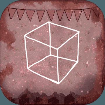 逃离方块:生日安卓版 V2.1.1