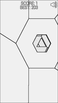 滑动隧道安卓版 V1.2