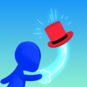 接住帽子安卓版 V0.2