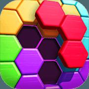 坚决消除安卓版 V1.0.4
