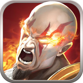 无敌之神安卓版 V1.0.7