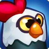 鸡你跳跃安卓版 V1.1