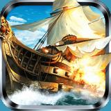 海域争霸安卓版 V2.1.1.0