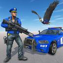 飞鹰警察模拟器安卓版 V1.0