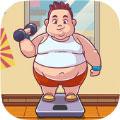 小胖减肥安卓版 V1.0.0.4