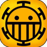 草帽小子安卓版 V1.0.6.7