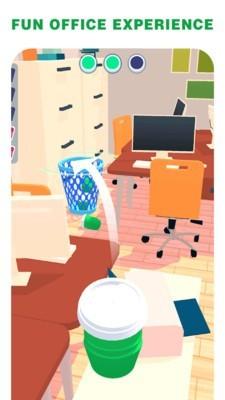 欢乐办公室安卓版 V1.0.4