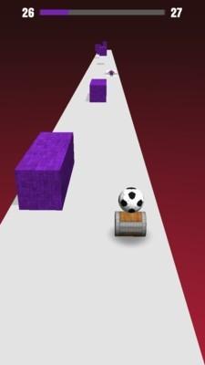 足球冲浪者安卓版 V1.2