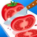 小李菜刀安卓版 V1.0.9