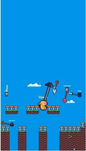 玩个锤子安卓版 V1.53