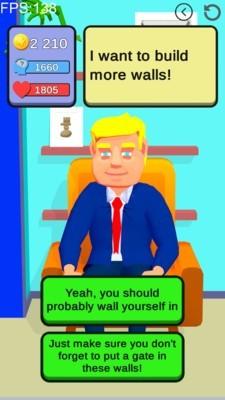 心理医生模拟器安卓版 V11