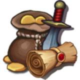 无尽的休闲地牢安卓版 V1.0.028