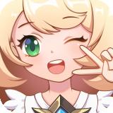 彼方物语安卓版 V2.2