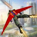 飞行英雄模拟器安卓版 V1.0