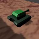 无尽坦克战争安卓版 V2.0