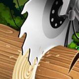 锯木大师安卓版 V1.0