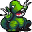 怪兽大战梦幻之战安卓版 V1.0.9