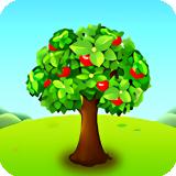 疯狂果园安卓版 V1.0.6