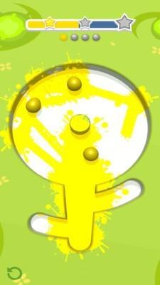 儿童球球填色安卓版 V15