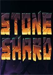 石质碎片单机版