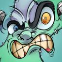迷你英雄大战怪物安卓版 V1.1