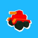坦克坠毁安卓版 V1.5
