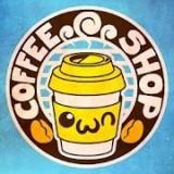 自己的咖啡店