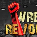 摔角革命安卓版 V4.37