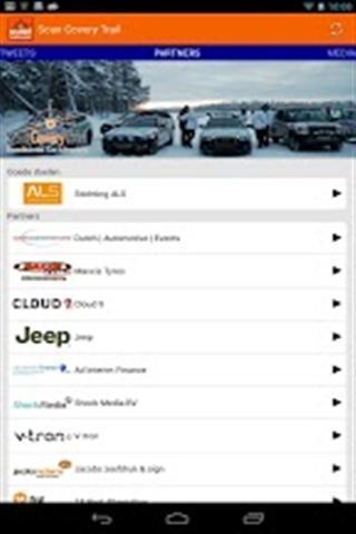 赛车创造者安卓版 V5.0.1