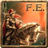盛世帝国安卓版 V2.1