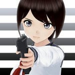 最后的少女枪手安卓版 V1.0.2